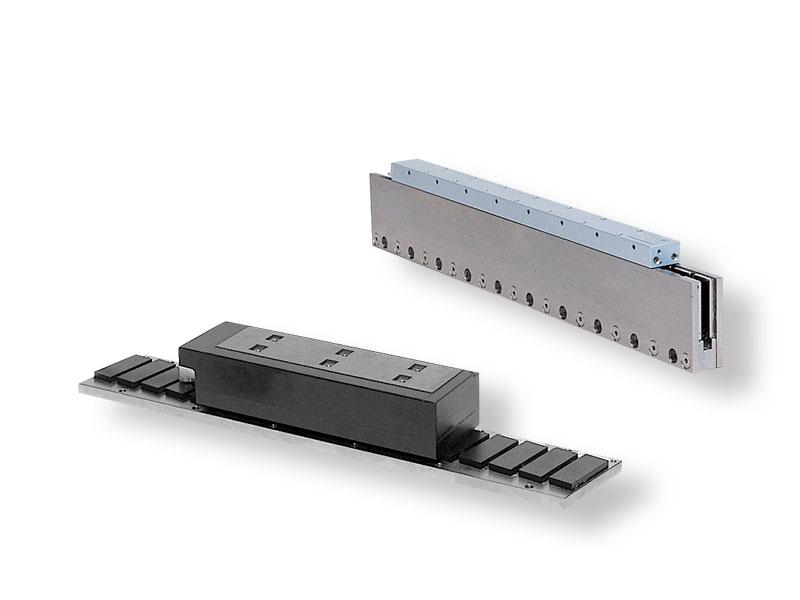 linear_motors
